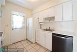 2100 39th St - Photo 8