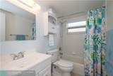 4836 23rd Ave - Photo 15