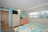 4836 23rd Ave - Photo 17