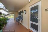 4836 23rd Ave - Photo 4