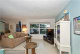 4836 23rd Ave - Photo 8