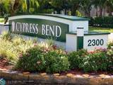 2302 Cypress Bend Dr - Photo 27