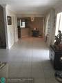 4848 23rd Ave - Photo 11