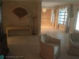 4848 23rd Ave - Photo 13