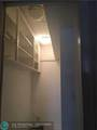 4848 23rd Ave - Photo 16