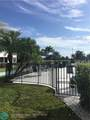 4848 23rd Ave - Photo 2