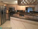 4848 23rd Ave - Photo 6