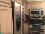 4848 23rd Ave - Photo 7