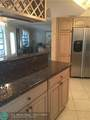 4848 23rd Ave - Photo 8