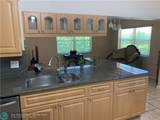 4180 18th Ave - Photo 16