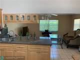 4180 18th Ave - Photo 17