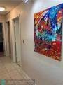 4180 18th Ave - Photo 18