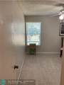 4180 18th Ave - Photo 19