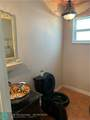 4180 18th Ave - Photo 21
