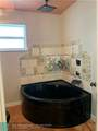 4180 18th Ave - Photo 22