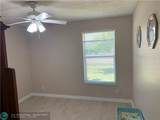 4180 18th Ave - Photo 24