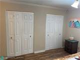 4180 18th Ave - Photo 30