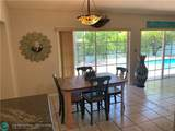 4180 18th Ave - Photo 9