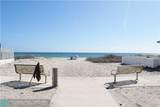 717 Ocean Blvd - Photo 7