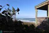 10851 Ocean Drive, #78 - Photo 53
