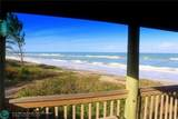 10851 Ocean Drive, #78 - Photo 54