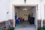 4674 Tara Cove Way - Photo 26