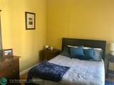 2617 14th Ave - Photo 17