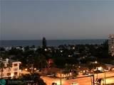 3015 Ocean Blvd - Photo 26