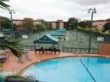 660 Tennis Club Dr - Photo 1