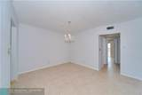 708 7th Ave - Photo 13