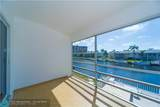 708 7th Ave - Photo 17