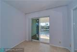 708 7th Ave - Photo 9