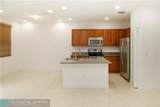 4803 59th St - Photo 15