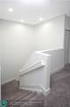 4803 59th St - Photo 26