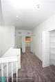 4803 59th St - Photo 27