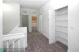 4803 59th St - Photo 28
