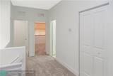 4803 59th St - Photo 29