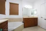 4803 59th St - Photo 44