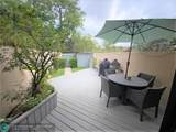 3024 Oakland Forest Dr - Photo 1