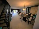 3024 Oakland Forest Dr - Photo 10