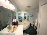 3024 Oakland Forest Dr - Photo 13
