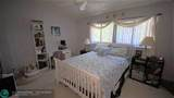 3024 Oakland Forest Dr - Photo 17