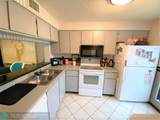 3024 Oakland Forest Dr - Photo 2