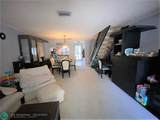 3024 Oakland Forest Dr - Photo 6
