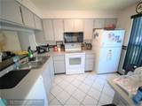 3024 Oakland Forest Dr - Photo 7