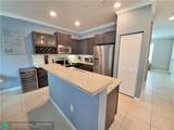 607 3rd Ave - Photo 5