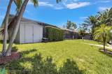 5811 Bayview Dr - Photo 33