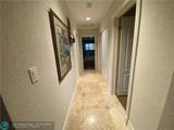 3040 46th St - Photo 17