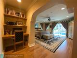 3040 46th St - Photo 29