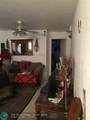 1521 43rd Ave - Photo 3